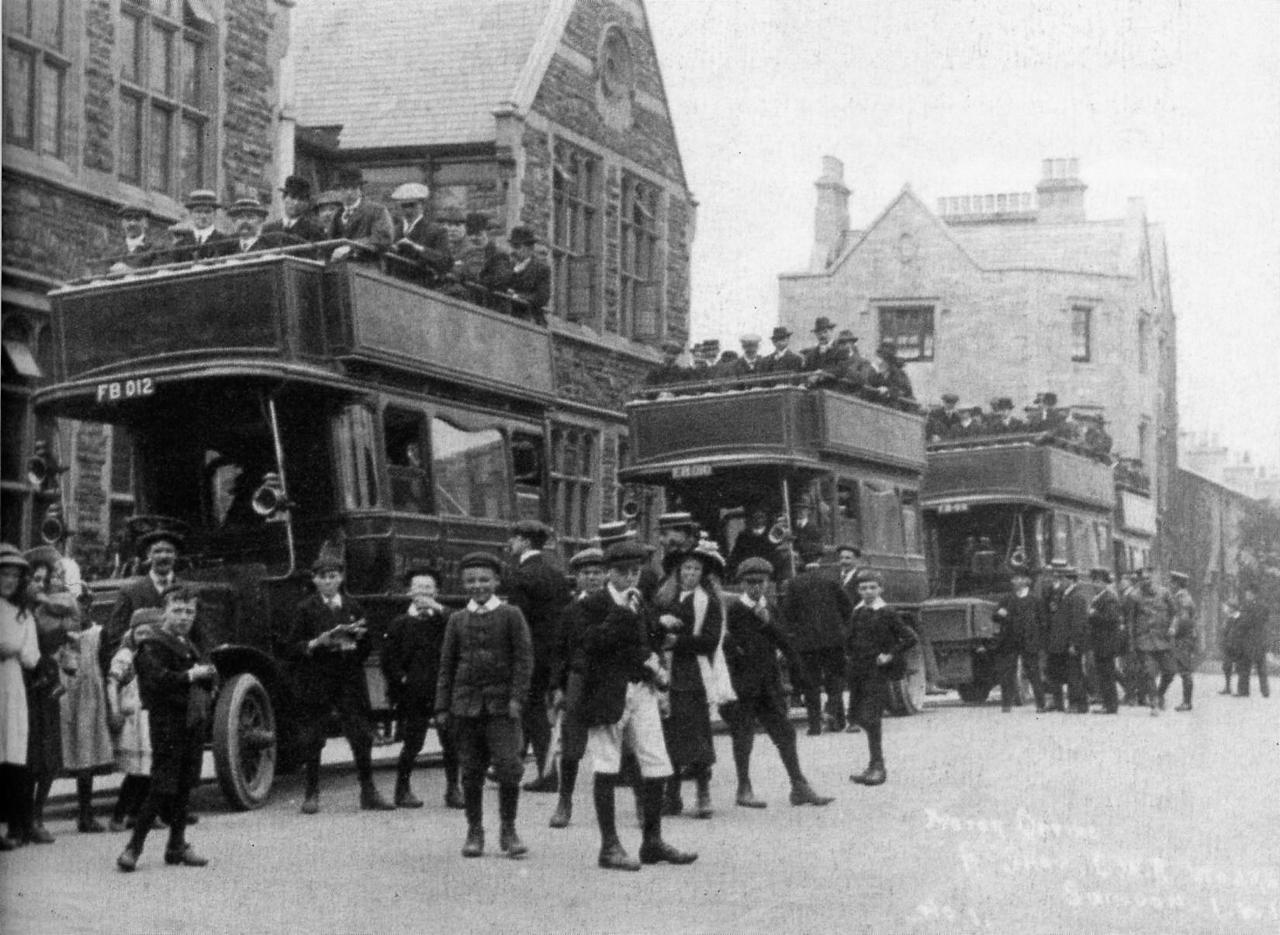 4-25-1 Emlyn Square 1912