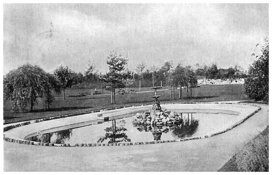 4 - GWR Park - HOOPER 1905 a (3)