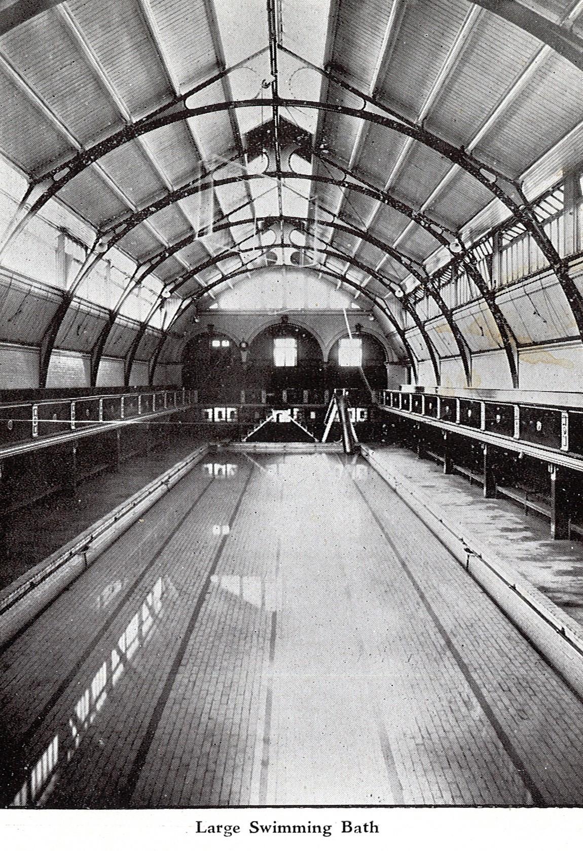 9 - Baths 1947 b